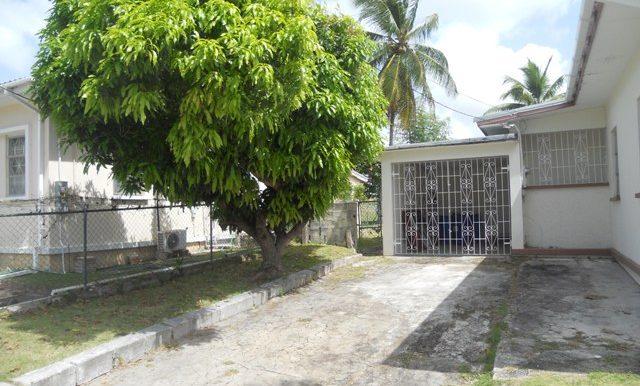 Regency Park Ch 004