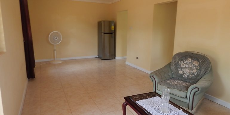 Gibbons Terrace, Ch 1 Bed 005