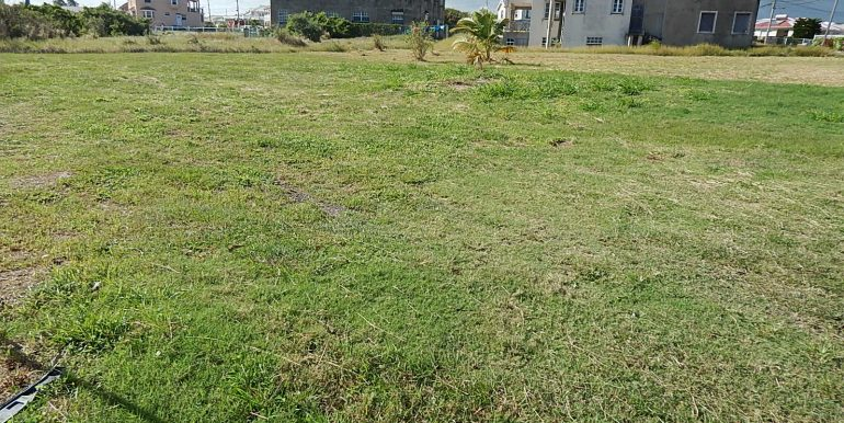 Green Point Land for sale Mk2 31Jan18 003