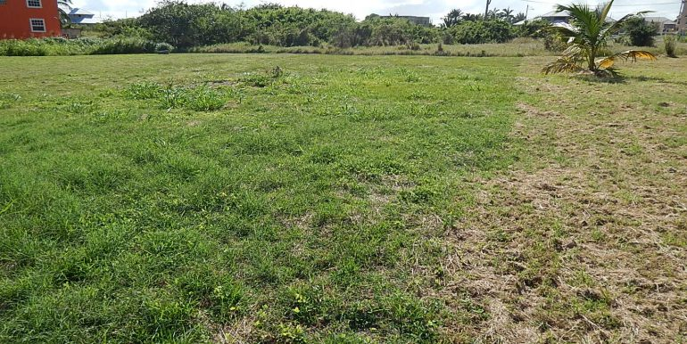 Green Point Land for sale Mk2 31Jan18 004