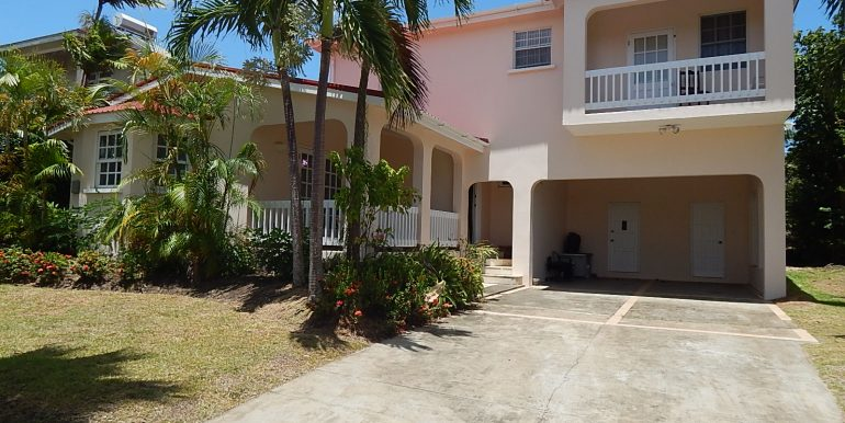 Hanson Heights 4 bed 045