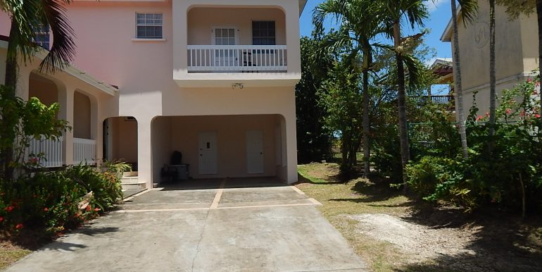 Hanson Heights 4 bed 046