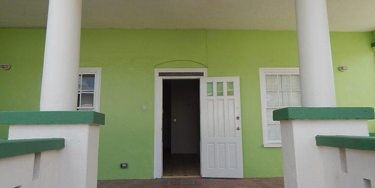 Roumaika Ltd Daryrell Rd 010