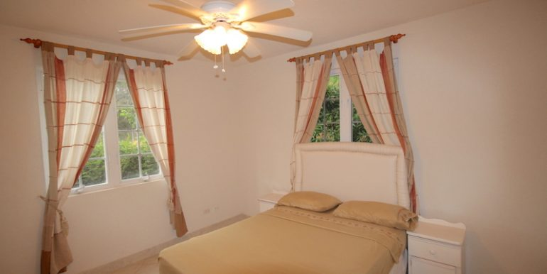 St. Silas 2bed Apt 3