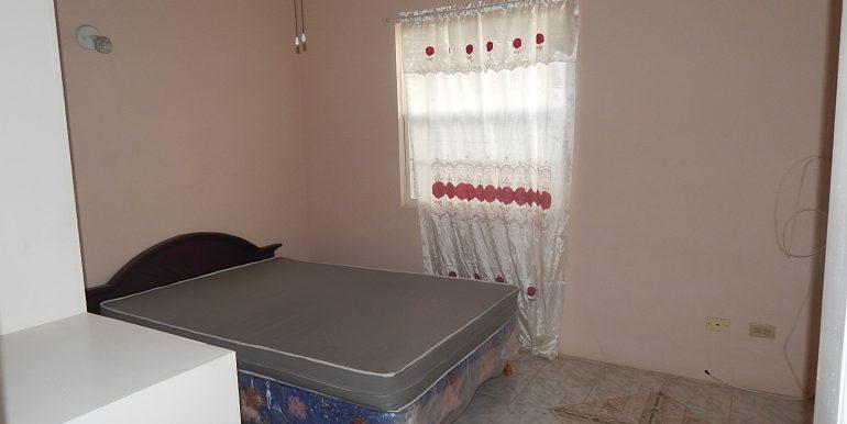 Jirah 2 bed & Niandeba 1bed 027