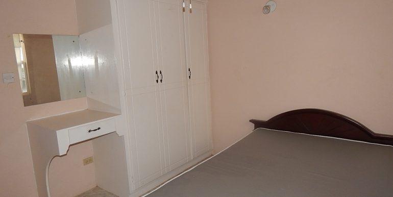 Jirah 2 bed & Niandeba 1bed 028