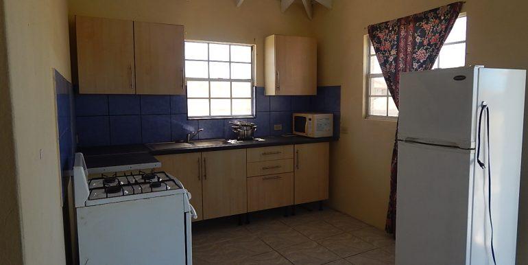 Husbands 2 Bed & Applebby 2 Handover to tenant 026