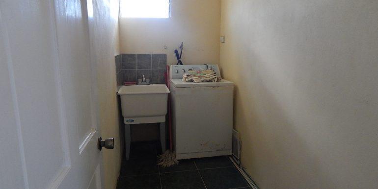 Husbands 2 Bed & Applebby 2 Handover to tenant 027