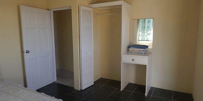 Husbands 2 Bed & Applebby 2 Handover to tenant 032