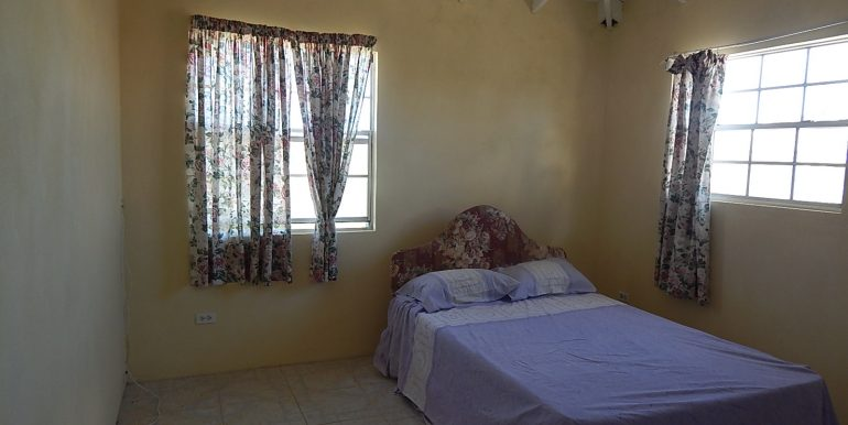 Husbands 2 Bed & Applebby 2 Handover to tenant 033