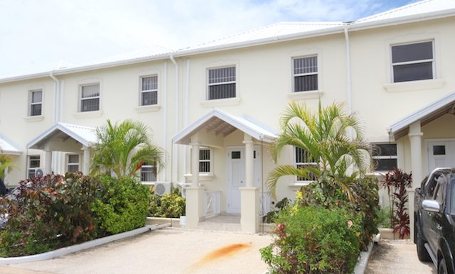 South Point Estates 5